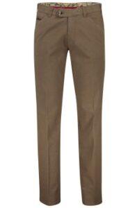 meyer-pantalon-chicago-bruin