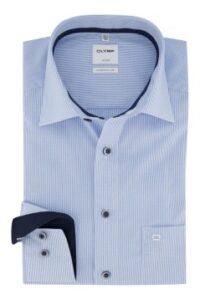 blauw-gestreept-olymp-overhemd-comfort-fit