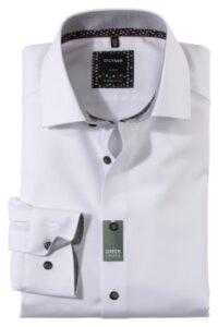 overhemd-olymp-luxor-modern-fit-wit
